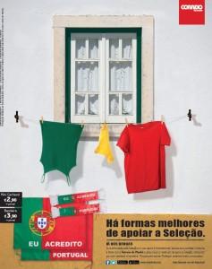 CM Portugal