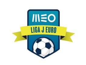 Meo Liga J Euro