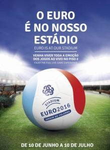 Euro Centro Colombo 1