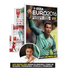Guia Euro