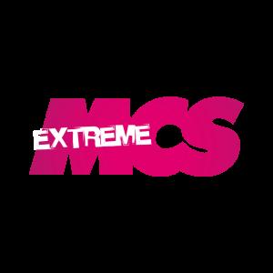 MCSE_1024x1024_positivo