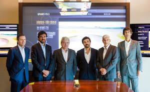 Nova estrutura acionista Sport TV (1)