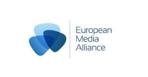 European Media Alliance