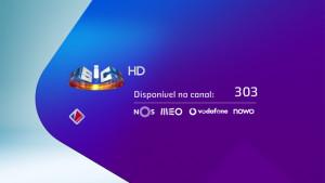 SIC HD