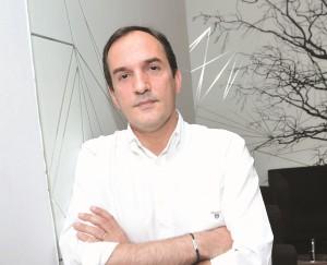 Pedro Rodrigues (Desafio Global)
